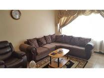 Flat-Apartment in to rent in Edenvale, Edenvale