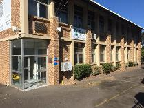 Retail in to rent in Pinetown, Pinetown
