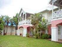 Flat-Apartment in for sale in Port Edward, Port Edward