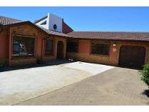 House in for sale in Marburg, Port Shepstone