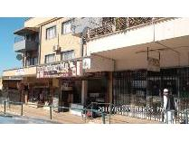Office in for sale in Tongaat, Tongaat
