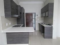 Flat-Apartment in to rent in Everleigh, Boksburg