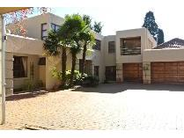 For Sale In Bedfordview
