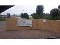 Flat-Apartment in for sale in Marais Steyn Park, Edenvale