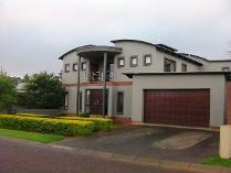 4-bed Property For Sale In Olympus Country Estate Houses & Flats