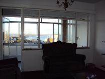 3-bed Property For Sale In Port Elizabeth Houses & Flats