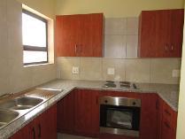 Flat-Apartment in to rent in Rayton, Rayton