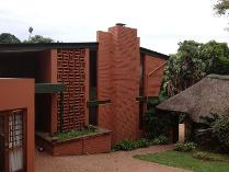House in for sale in Vincent Heights, East London