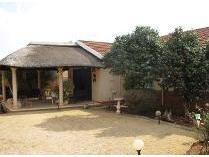 House in to rent in Westonaria, Westonaria
