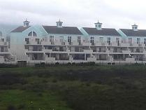 Flat-Apartment in to rent in Milnerton Ridge, Milnerton