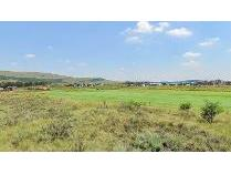 Vacant Land in for sale in Eikenhof, Johannesburg