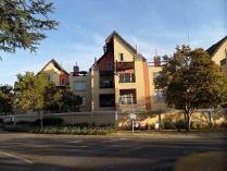 Flat-Apartment in for sale in Centurion, Centurion