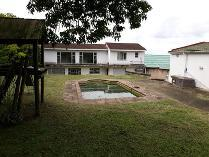 House in for sale in Hillary, Durban
