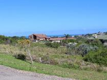 Vacant Land in for sale in Port Alfred, Port Alfred