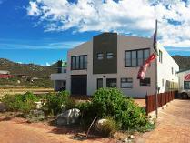 Retail in for sale in Pringle Bay, Pringle Bay