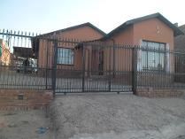 House in for sale in Atteridgeville, Atteridgeville