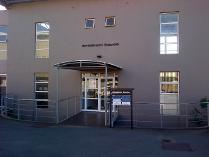 Office in for sale in Ballito Sp, Ballito