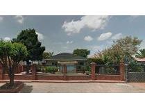 House in for sale in Gerdview, Germiston