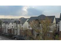 Flat-Apartment in for sale in Kyalami Hills, Midrand