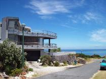 House in for sale in Gans Bay, Gans Bay