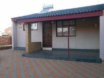 House in for sale in Lenasia, Lenasia