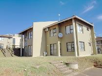 Flat-Apartment in for sale in Ballito, Ballito
