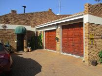 19 Cheap houses for sale in Benoni, Ekurhuleni - Persquare