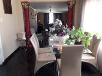 To Rent In Benoni