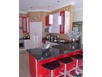 3-bed Property For Sale In Annlin Houses & Flats