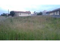 Vacant Land in for sale in Lenasia, Lenasia
