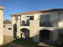 Flat-Apartment in for sale in Vredenkloof Heights, Brackenfell