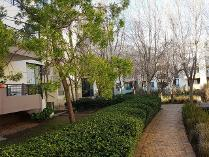 Flat-Apartment in for sale in Somerset West, Somerset West
