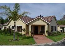 For Sale In Ceres