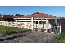 House in to rent in Park Rynie, Scottburgh