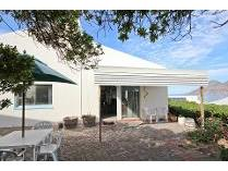 House in for sale in Cape Town, Cape Town