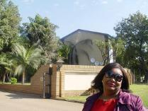 Flat-Apartment in for sale in Phalaborwa, Phalaborwa