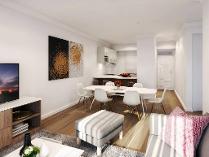 Flat-Apartment in for sale in Parow, Parow