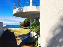 House in for sale in Oslo Beach, Port Shepstone