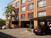 Flat-Apartment in to rent in Dordrecht, Dordrecht