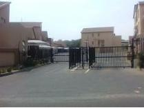 To Rent In Midrand