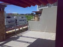 Flat-Apartment in to rent in Bellville, Bellville