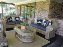 House in for sale in Kloof, Kloof
