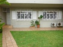 Townhouse in for sale in Umhlanga Rocks, Umhlanga
