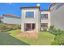 For Sale In Sandton