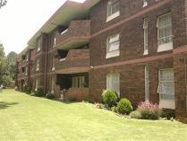 Flat-Apartment in for sale in Three Rivers, Vereeniging