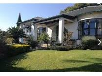 House in for sale in Fishers Hill, Germiston