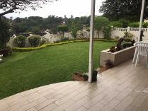 Townhouse in for sale in Durban, Durban