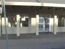 House in to rent in Vredenburg, Vredenburg