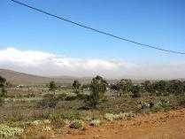 Vacant Land in for sale in Willowmore, Willowmore