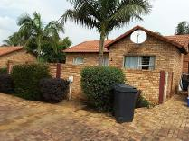 House in for sale in Roodepoort, Roodepoort